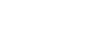 Norwich Preservation Trust